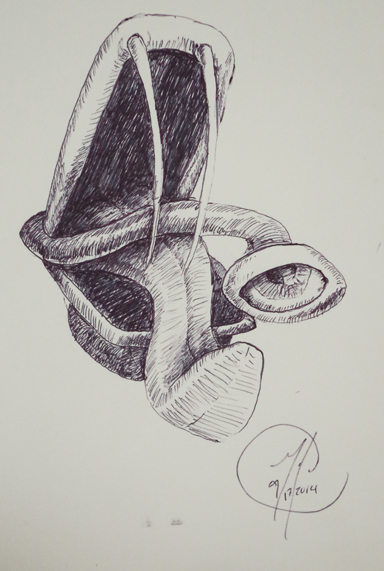 Untitled 09172014 - Penon paper